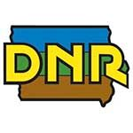 Iowa Department of Natural Resources (IDNR)