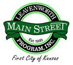 Leavenworth Main Street Program, Inc. ®