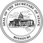 Missouri Secretary of State, St. Louis Branch Office