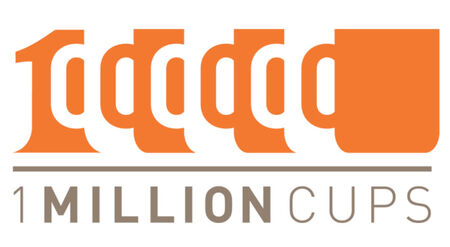 1 Million Cups Rochester