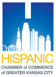 Hispanic Chamber of Commerce of Greater Kansas City