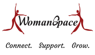WomanSpace Rolla