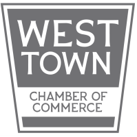 West Town Chicago Chamber of Commerce