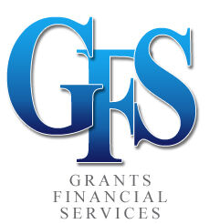 Grants Financial Services