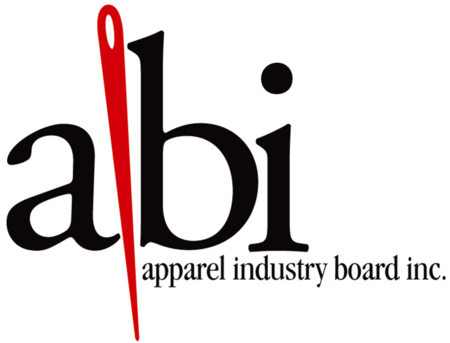 Apparel Industry Board, Inc.