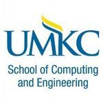 Free Enterprise Center at UMKC School of Computing and Engineering