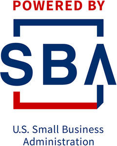 U.S. Small Business Administration (SBA)  - Springfield Branch Office