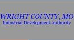 Wright County Industrial Development Authority