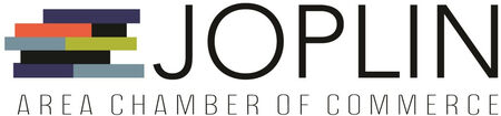 Joplin Area Chamber of Commerce Foundation