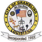 City of Grambling