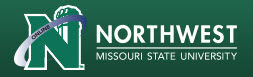 Northwest Missouri State University Center of Innovation and Entrepreneurism