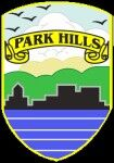 Park Hills Community Development