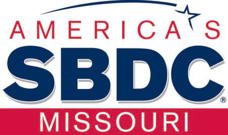 Missouri SBDC at Missouri State University