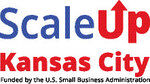 ScaleUP! Kansas City