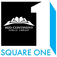 Square One Small Business Services by Mid-Continent Public Library