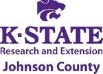 K-State Research and Extension - Johnson County