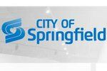 City of Springfield Economic Development Office