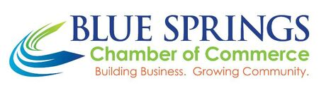 Blue Springs Chamber of Commerce