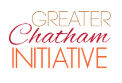 Greater Chatham Initiative