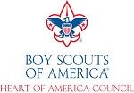 Boy Scouts of America- Heart of America Council : Scouts with Disabilities