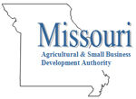 Missouri Agricultural and Small Business Development Authority (MASBDA)
