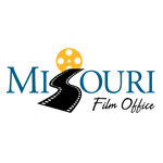 Missouri Film Office