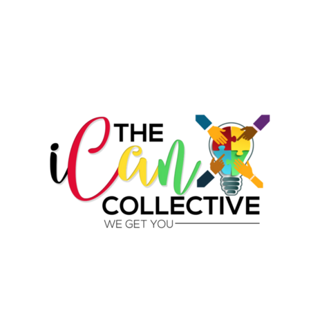 The iCAN Collective