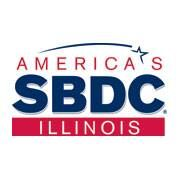 Bradley University - Small Business Development Center