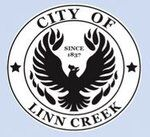 Linn Creek City Clerk Office
