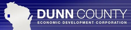 Dunn County Economic Development Corporation