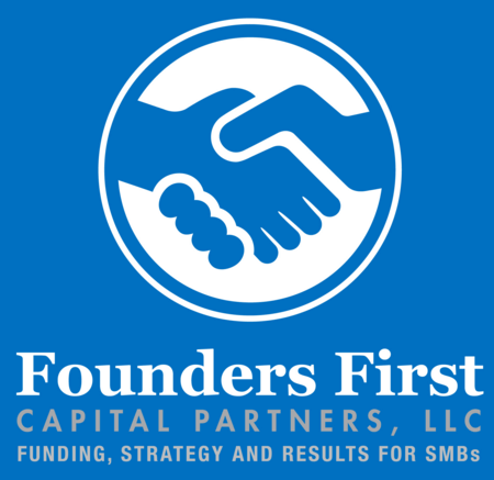 Founders First Capital Partners, LLC