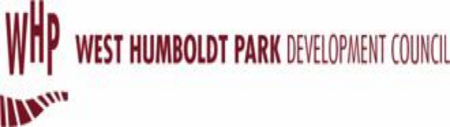 West Humboldt Park Development Council