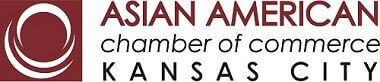 Asian American Chamber of Commerce of Kansas City