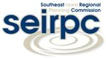 Southeast Iowa Regional Planning Commission (SEIRPC)