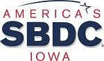 America's Small Business Development Center (SBDC) - Iowa