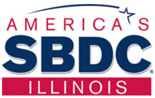 Illinois Small Business Development Center (SBDC)