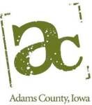 Adams Community Economic Development Corporation