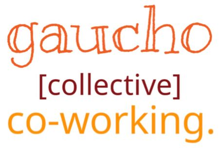 Gaucho Collective