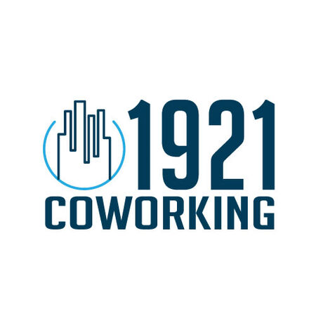 1921 Coworking & Incubator, NFP