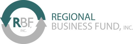 Regional Business Fund, Inc.