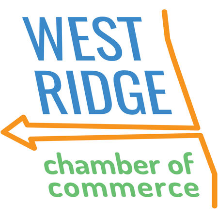 West Ridge Chamber of Commerce