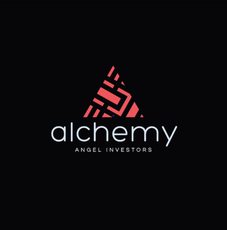 Alchemy Angel Investors