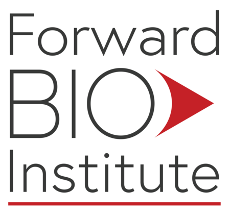 Forward BIO Institute
