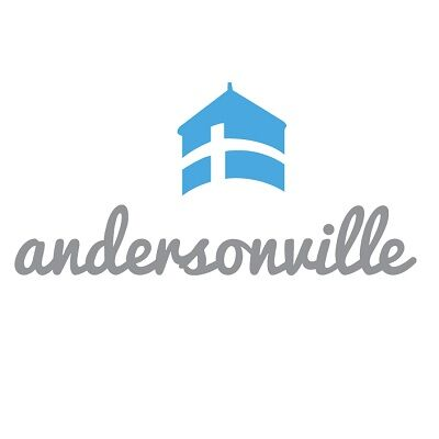Andersonville Chamber of Commerce
