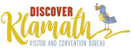 Discover Klamath Visitor and Convention Bureau
