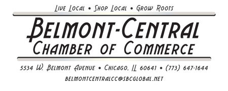 Belmont-Central Chamber of Commerce