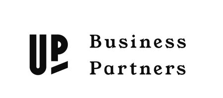 Business Partners, The Chamber for Uptown