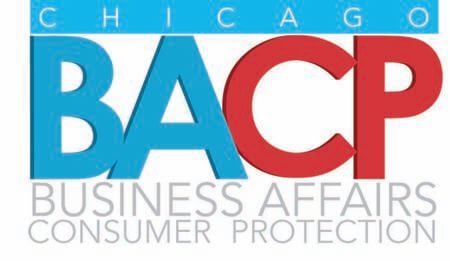 Chicago Business Affairs & Consumer Protection