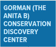Anita B. Gorman Conservation Discovery Center - a Missouri Department of Conservation Facility
