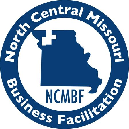North Central Missouri Business Facilitation